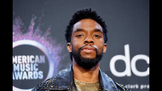 Colon Cancer: Chadwick Boseman's Death Draws Attention To Disproportionate Colorectal Affe