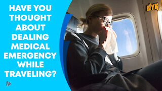 Why Is It Important To Have A Travel Insurance?