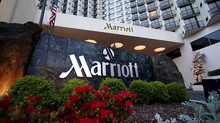 More Than 5 Million Customers Affected In Latest Marriott Hack