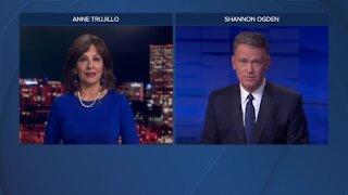 Denver7 News 10 PM | Friday, November 6