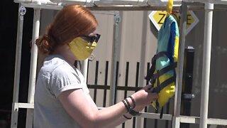 Idaho River Sports navigates through the COVID-19 pandemic