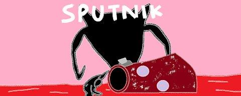 Sputnik review