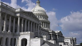 House To Vote On Debt Limit Increase