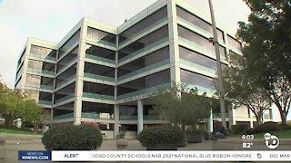 San Diego's Police Chief reacts to survey regarding vaccine mandate