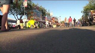 Kern Living: Kern County Fair - The Fun Starts Here