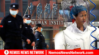 The Silent War Ep. 6066: CDC Deletes 6000-600,000 Vaccine Dead & Dems Cover for Wuhan