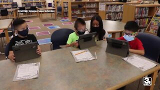 Tutoring centers and additional programming help combat learning loss due to COVID