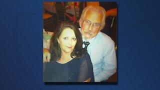 Dedicated animal advocate MaryBeth McElligott hospitalized due to fire