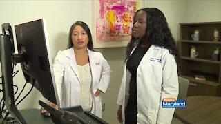 UM St. Joseph Medical Center - Cancer Screenings