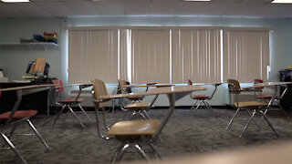 Examining the challenges Michigan's schools are facing