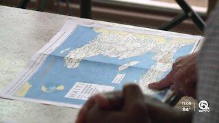 Palm Beach County organizations prepare to help Haiti