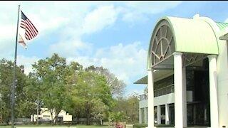 Martin County School District hires more nurses