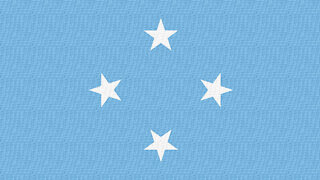 Micronesia National Anthem (Instrumental) Patriots of Micronesia