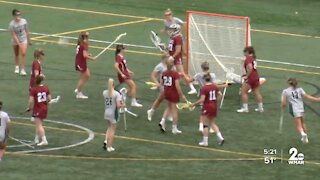 Greyhounds going for another Patriot League title