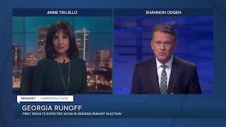 Denver7 News 5 PM   Tuesday, January 5