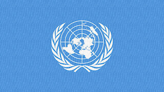 United Nations Anthem (Vocal) Hymn to the United Nations