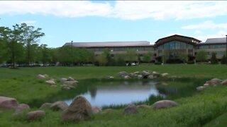 Help wanted: Kenosha County's ULINE to hire 500 people