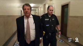 Federal prosecutors ask judge to hold Cincinnati landlord in contempt for violating Consent Decree