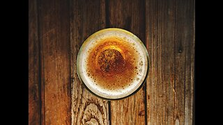 Would you try beer made with 5,000 year old yeast?