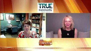 True Community Credit Union - 5/5/21