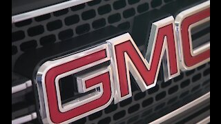 GM Vehicles under investigation due to airbag complaints