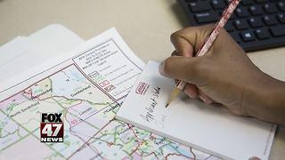 Citizenship question put on 2020 census