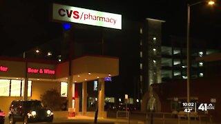 Senior care facilities in the Kansas City metro prepare for COVID-19 vaccinations