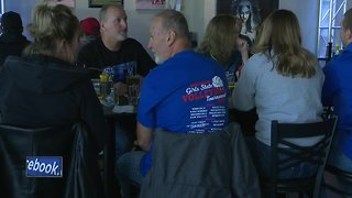 WIAA State Volleyball Tournament impacts local business