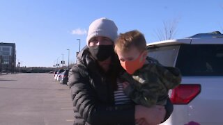 How the lives of some Northeast Wisconsinites have changed after a year of the pandemic