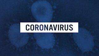 Chief Health Editor Dr. Partha Nandi gets 2nd dose of COVID-19 vaccine