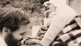 Larry Brilliant-Hippie Doctor