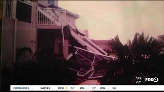 August 13th marks 16 years since Hurricane Charley