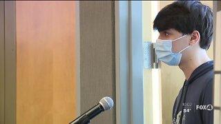 Debate continues over masks mandates in SWFL