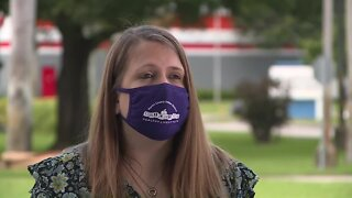 FULL INTERVIEW: Martin County school spokesperson talks quarantines
