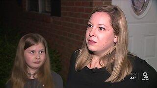 Boone County schools suspend in-person classes starting Monday