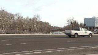 Idaho Back Roads: Eagles winter in Boise
