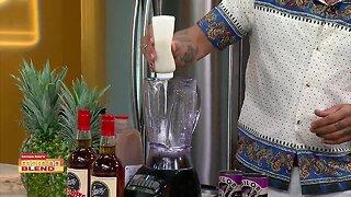 Summer Rum Drinks | Morning Blend