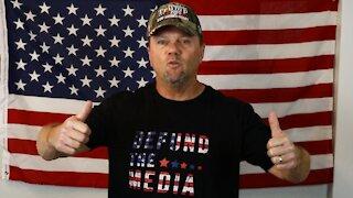 Trump vs Biden - We need to get this one right!   David Needham
