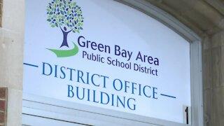 Green Bay school board approves instructional model
