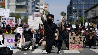 Activists Unveil Criminal Justice Reform Proposal