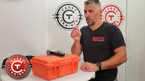 First Aid Dogmas in the Tactical Space