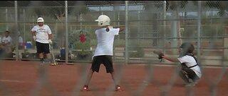 Paseo Verde Little League nears trip to Little League World Series