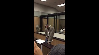 #KZNSchoolAssault: Accused granted bail (TBX)