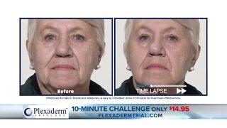Plexaderm 10-Minute Challenge Special