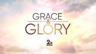 Grace and Glory 3/28/2021