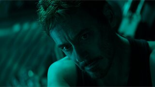 What Will The Avengers Look Like After 'Endgame'
