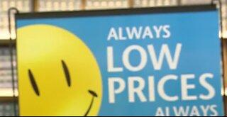 Walmart has new holiday door buster deal schedule