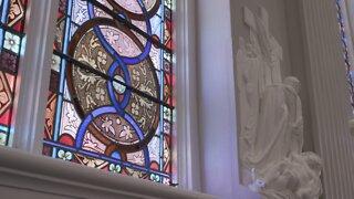 Fauci: Church Choirs Still A Virus Risk Despite CDC Rescinding Warning