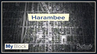 My Block: Checking out the Harambee neighborhood