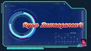 Journal 2021 Ryan Zuwaaganew's